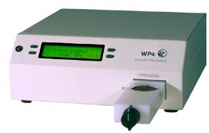 WP4 Dewpoint Potentiameter